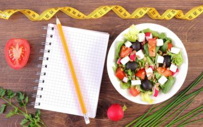 Besplatno savjetovanje vitaminsko – mineralnog sastava